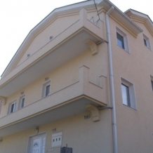 pvc-stolarija15